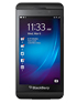 Blackberry Z10 mobilni
