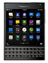 Blackberry Passport mobilni