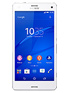 Sony Xperia-Z3-Compact-D5803 mobilni