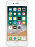 Apple iPhone-6s-128GB mobilni
