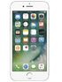 Apple iPhone-7-Plus-32GB mobilni