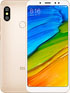 Xiaomi Redmi-Note-5-32GB mobilni