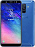 Samsung Galaxy-A6-Plus-(2018)-4GB/32GB mobilni