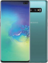 Samsung Galaxy-S10-Plus-512GB-Dual mobilni