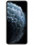 Apple iPhone-11-Pro-Max-64GB-Dual mobilni